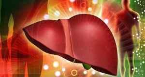 čišćenje jetre od toksina