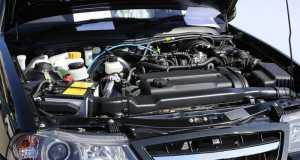 Kako promijeniti ulje na autu