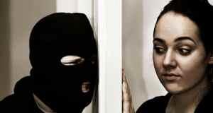 Kako spriječiti provalu