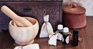 Homeopatske kuglice