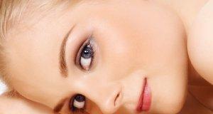 tretman lica kisikom