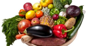 Prehrana za dugovječnost