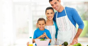 Kako hrana utječe na ponašanje