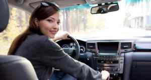 horoskop i vožnja