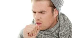 Gnojna angina – uzroci, simptomi, liječenje