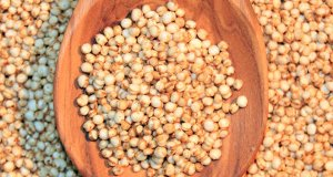 Recepti od kvinoje