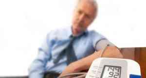 Ateroskleroza – simptomi i uzrok