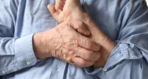 bolovi u ruci