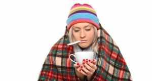 Hipotermija – liječenje