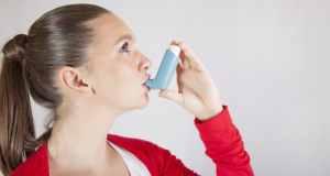 problemi s disanjem