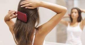 cesljanje-kose