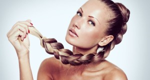 frizura-pletenica
