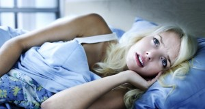 zena-u-krevetu