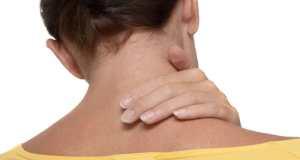 bolovi-u-vratu