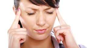 Glavobolja – kako razlikovati različite vrste