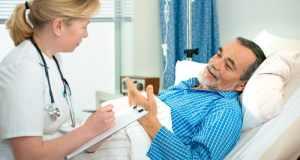 Rak anusa – uzroci, simptomi, liječenje