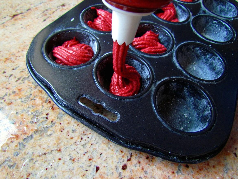 red velvet cupcake batter-2