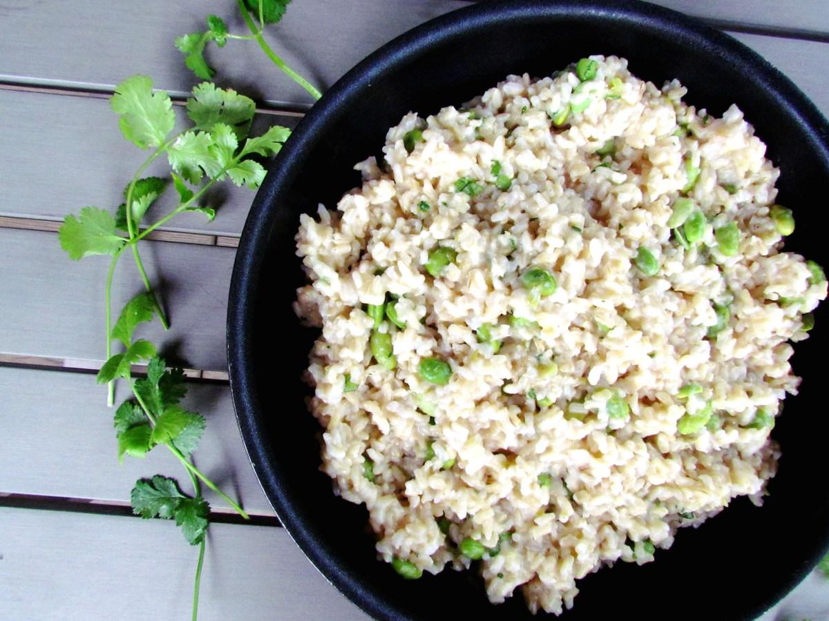 edamame-brown-rice