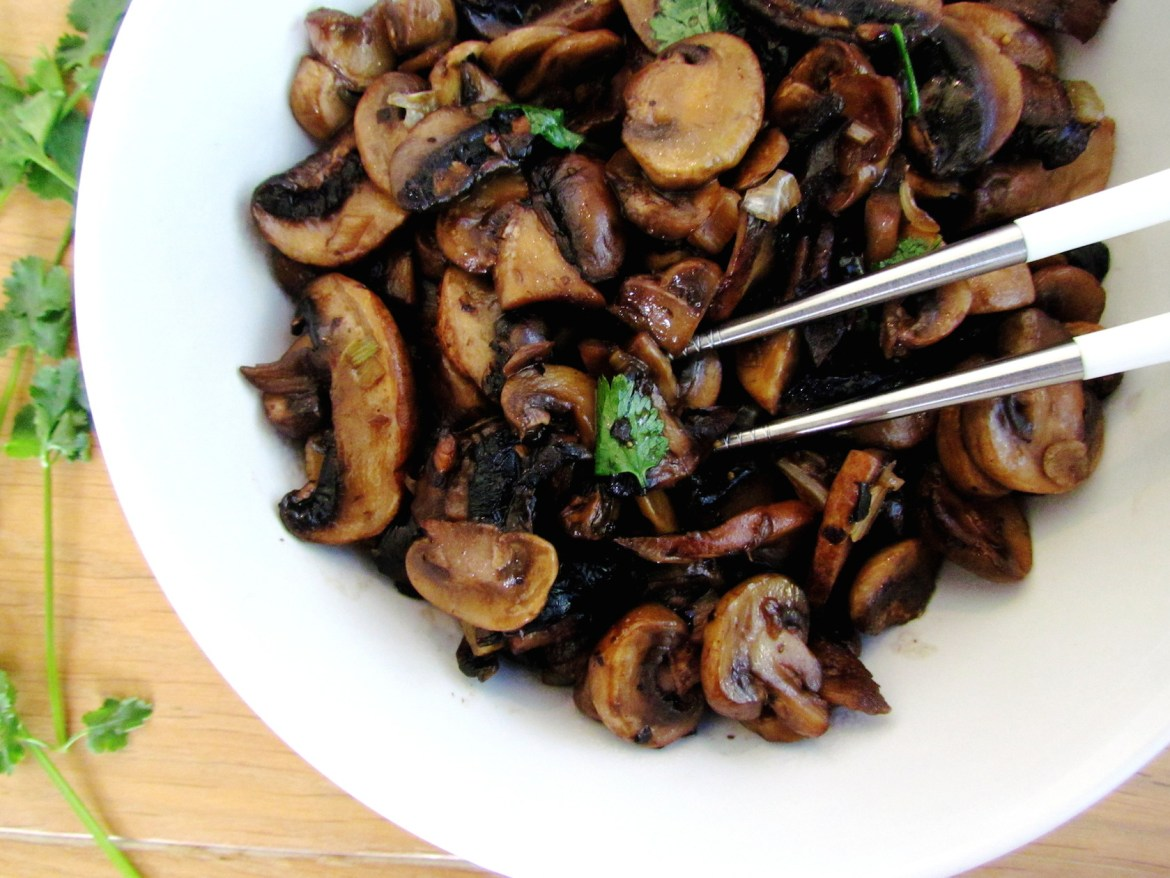 asian-stir-fried-mushrooms-4