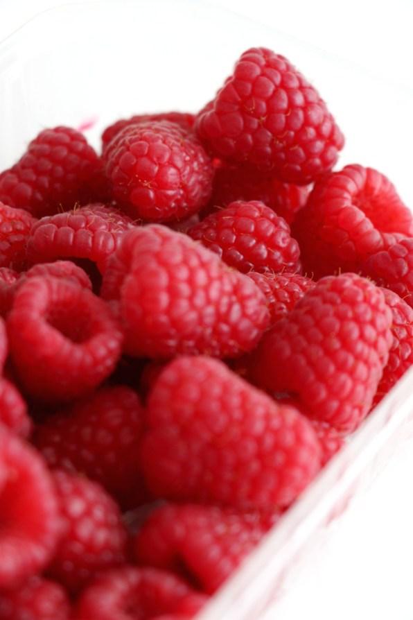 raspberries   www.savormania.com
