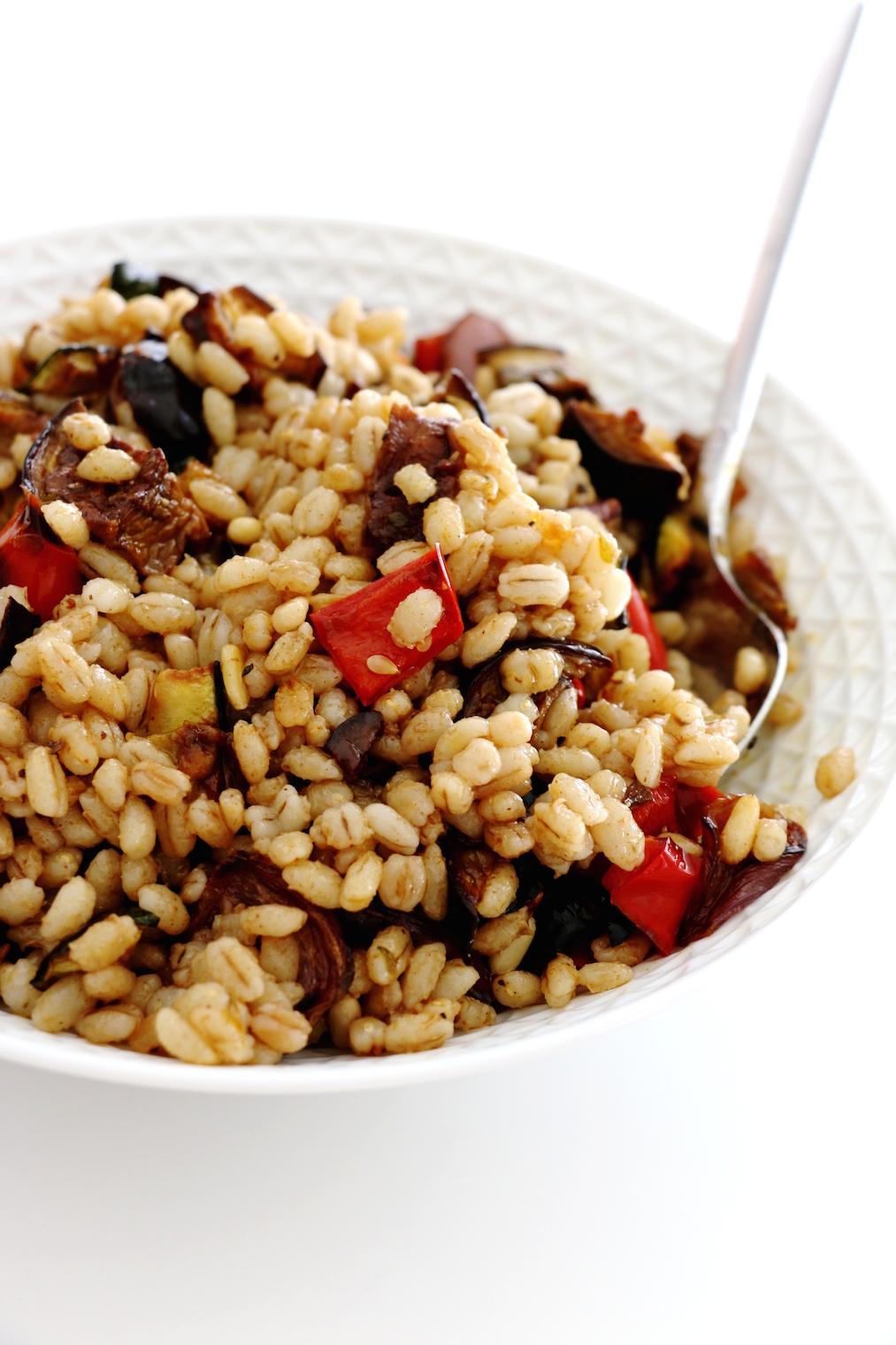 mediterranean-barley-salad1