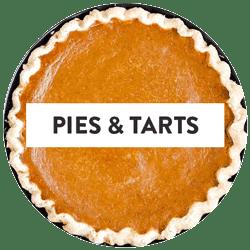 Pies Image Link