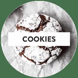 Cookies Image Link