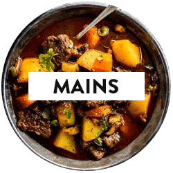 Main Dishes Image Link