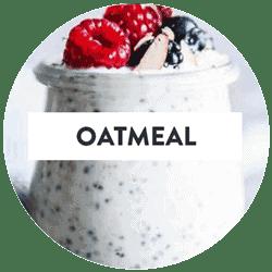 Oatmeal Image Link