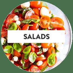 Salad Image Link