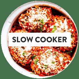 Slow Cooker Image Link