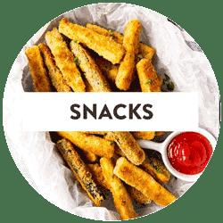 Snack Image Link