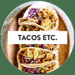 Tacos Image Link