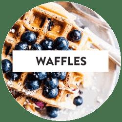 Waffles Image Link