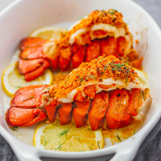 Image Result For How Long To Cook Lobster Tail On Grill