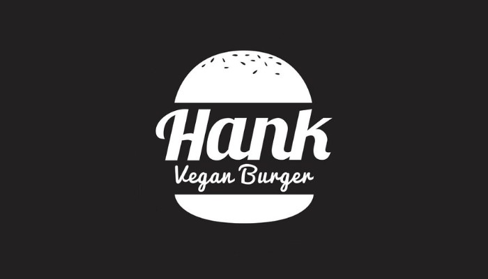 favoris-de-decembre-2015-hank-vegan-burger-paris