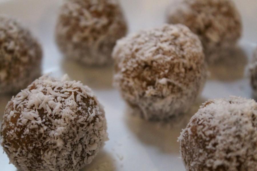recette-bliss-ball-a-la-noix-de-coco