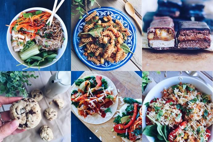 comptes-instagram-recettes-vegan-livshealthylife