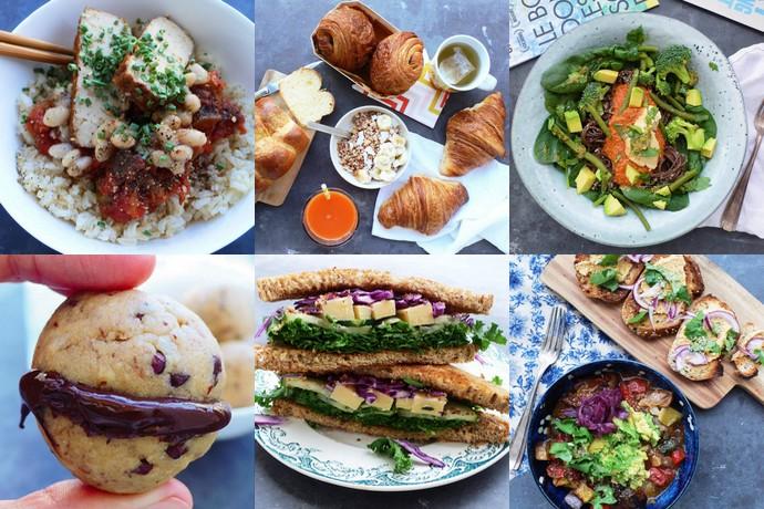 comptes-instagram-recettes-vegan-parisbyvegan