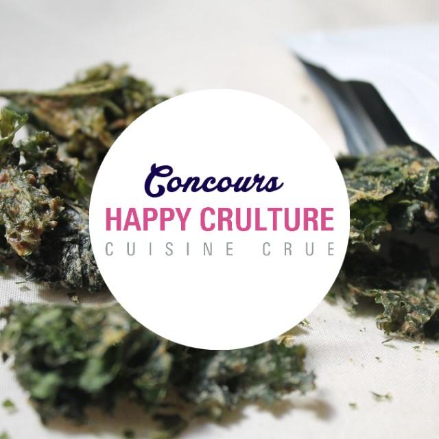 concours-happycrulture-ig