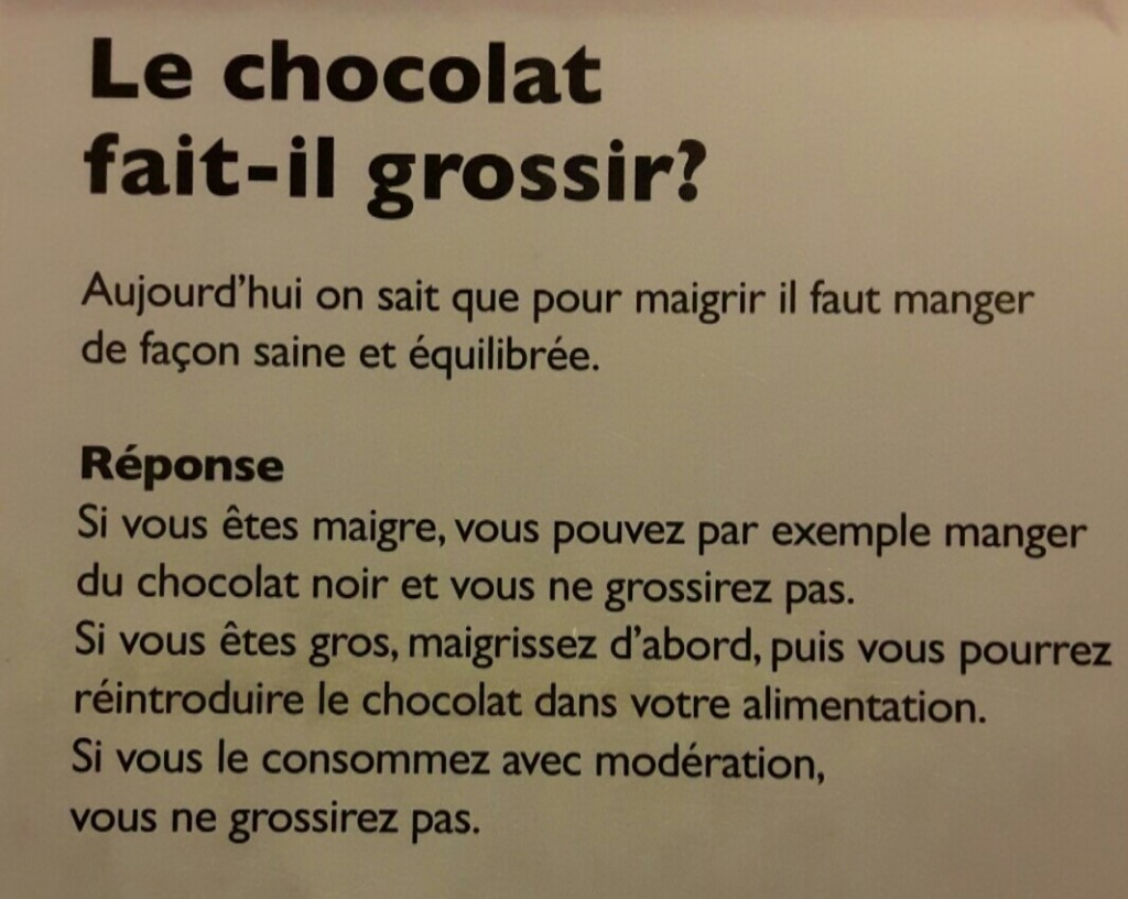 bruges-chocolat-fait-grossir
