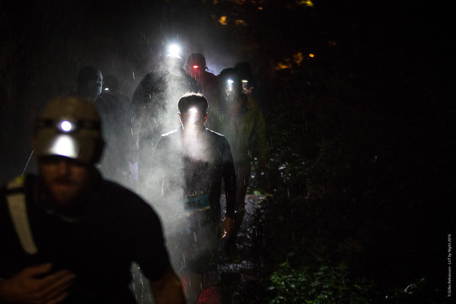 lyon-urban-trail-by-night_image-gauche