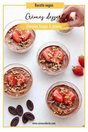 recette-creme-dessert-vegan-chocolat-facile