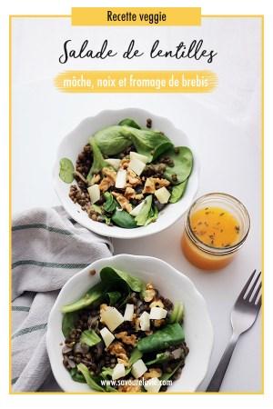 salade-lentilles-vegetarienne-vivien-paille