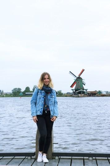 savoure la vie amsterdam