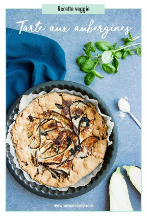 tarte-aux-aubergines-rustique-veggie