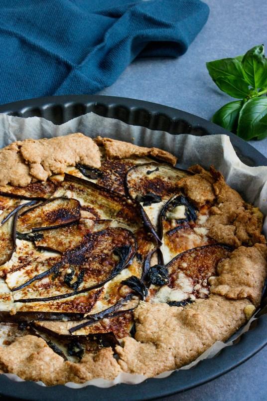 tarte-aux-aubergines-veggie