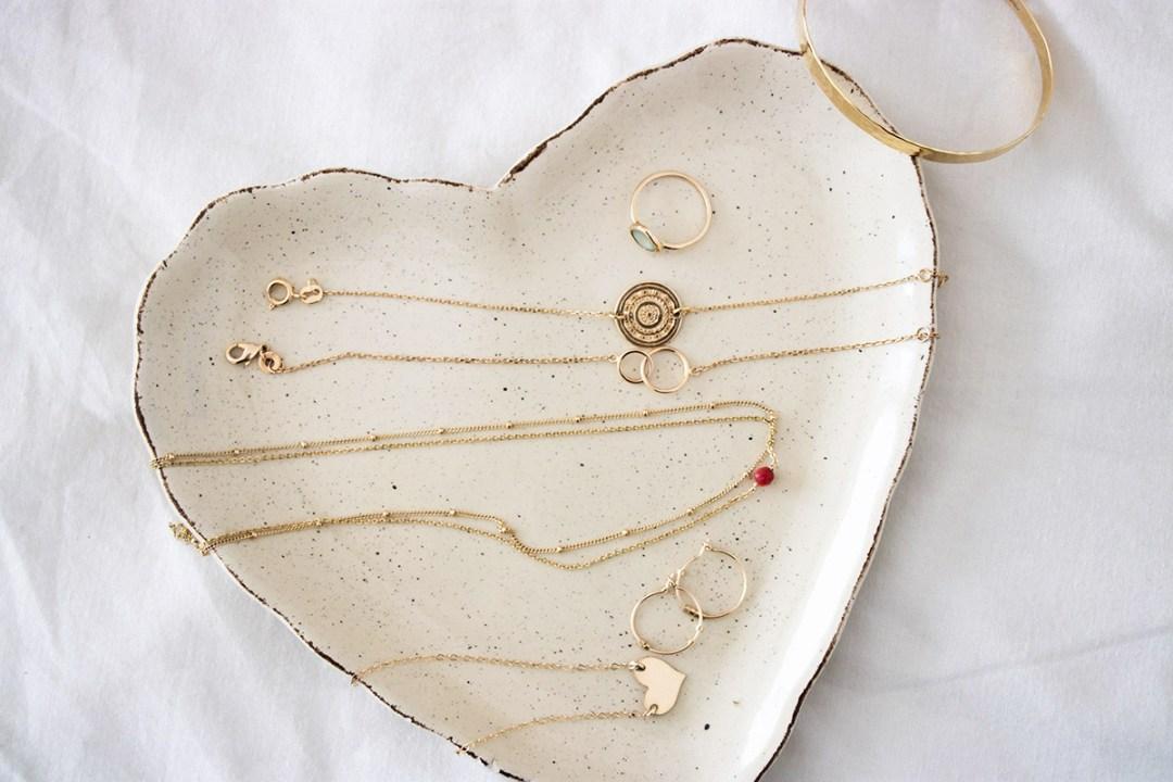 bijoux-consommation-responsable-ethique
