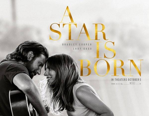 a-star-is-born-coup-coeur-cine