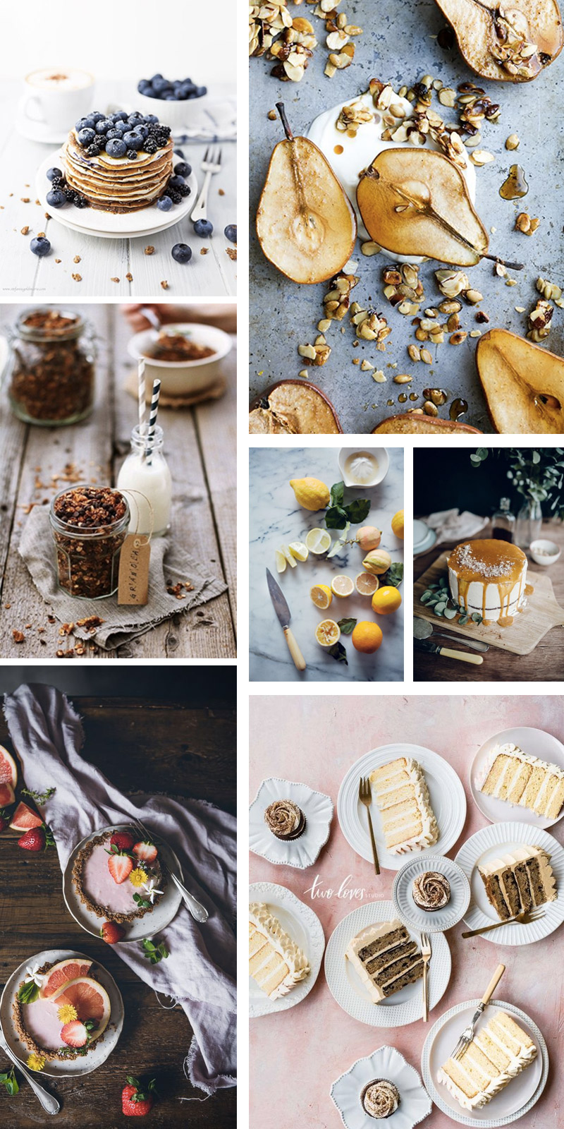 fonds-photo-culinaire-importance-exemples